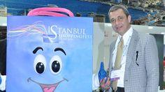 http://www.sonmoda.com/3690 • #İşDünyası #Ajans #Dünya #Eğlence #Ekonomi #Fırsat #Mağaza #Marka #Türkiye #Yatırım