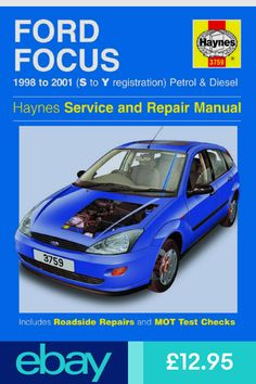 ford focus 2007service manual basic instruction manual u2022 rh ryanshtuff co