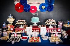 Baby Shower: Baby Shower Baseball Your Appealing Baby Shower Invitations Will Be…