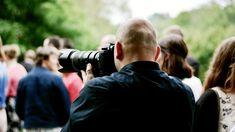 Das Kunsturhebergesetz findet laut OLG Köln auch nach Wirksamwerden der DSGVO Anwendung. Für die Bildberichterstattung bedeutet dies etwas Rechtssicherheit.