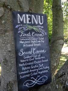 seasonal restaurant chalkboard - Yahoo Search Results Yahoo Image Search Results