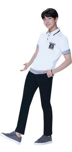 SMART X BTS    #JUNGKOOK