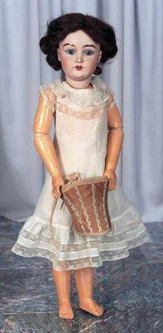 Дамское счастье - Ярмарка Мастеров - ручная работа, handmade