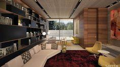Nik Residence (6)