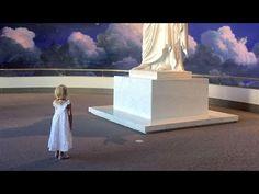"""Because"" - Shawna Edwards 💓 #easter #Christ"