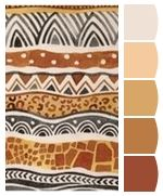 ColorSnap by Sherwin-Williams – ColorSnap by lalaarnett New Image, Your Image, Good Color Combinations, Sherwin William Paint, Ways To Save, Save Yourself, Animal Print Rug, Paint Colors, Invitations