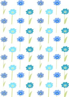 ... Pattern on Pinterest | Patterns, Free digital scrapbooking and Paper