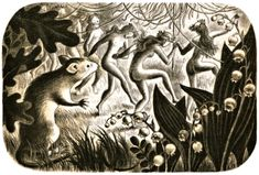 Concept Art, Moose Art, Illustration, Animals, Conceptual Art, Animales, Animaux, Animal, Illustrations