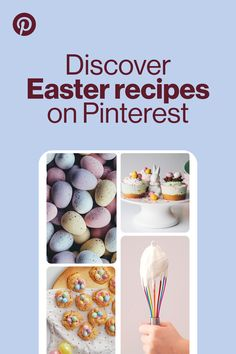 Apr 2020 - Easter is synonymous with eating, get tucked in with these cracking recipes. See more ideas about Easter recipes, Easter treats and Food recipes. Baby Food Recipes, Baking Recipes, Dessert Recipes, Frappuccino, Yummy Drinks, Yummy Food, Easter Dinner Recipes, Easter Treats, Food To Make