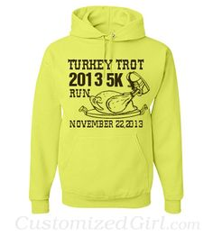 turkey trot shirt - Google Search