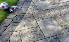 Landscape Pavers, Concrete Stone, Paving Stones, Natural Stones, Brick, Products, Courtyards, Cobblestone Pavers, Flagstone