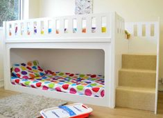 Childrens beds awesome bedroom childrens bunk beds with stairs and storage childrens beds - Savvy Ways About Things Can Teach Us