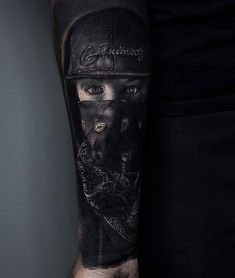 Many people mistake tattoos with more modern, rebellious cultures such as the alternative and pop-culture. Despite a lot of people being convinced that tattoos are a new thing and despite many peop… Full Sleeve Tattoos, Cover Up Tattoos, Sleeve Tattoos For Women, Tattoo Sleeve Designs, Tattoo Designs Men, Bird Tattoos For Women, Bird Tattoo Men, Bird Tattoo Wrist, Hand Tattoos For Guys