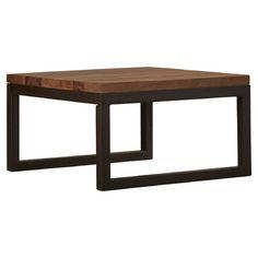 Trent Austin Design Monrovia Coffee Table & Reviews | Wayfair