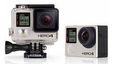 I hope my hubby loves his!!!  GoPro Hero4 Black Edition   $499 http://shop.gopro.com/hero4/hero4-black/CHDHX-401.html