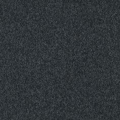 modulyss Spark carpet tiles Colour Catalogue, Carpet Tiles, Color Tile, Carpet Squares