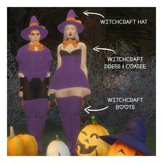 Witchcraft Please read my TOU. Converted from. The Sims, Sims Cc, Sims 4 Cc Finds, Sims 4 Mods, Inevitable, Witchcraft, Swatch, Occult, Monster High