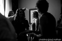 We do custom Calgary wedding photography packages for Calgary, Canmore and Banff wedding coverage. Wedding Photography Pricing, Wedding Photography Packages, Hotel Wedding, Banff, Calgary, Bridal, Couple Photos, Concert, Couple Pics
