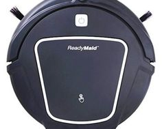 top 5 best selling Robotic Vacuum Cleaners to buy from online in India