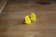https://www.etsy.com/listing/182925367/tiny-bunny-rabbit-earrings-studs-easter