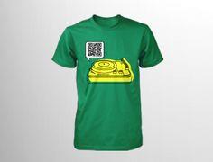 Green - Yellow Music