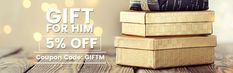 Coupon Codes, Gifts For Him, Coupons, Decorative Boxes, Coding, Guys, Coupon, Boyfriends, Boys