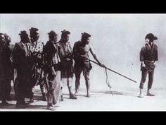 The Seven Samurai - Suite