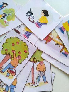 Montessori Classroom, Classroom Activities, Geography For Kids, Petite Section, Baby Gym, Primary School, Kindergarten, Preschool, Teaching
