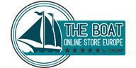 TheBoatOnlineStore Europe - Boat Store Online of European Boating Manufacturers.The Largest Catalog of Boat Accessories. Boat Parts Online with Deliveries Worldwide.  #Boat #accessories #marine #parts
