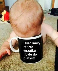 Weekend Humor, Funny Mems, Man Humor, Lps, Motto, Hilarious, Jokes, Dance, Historia