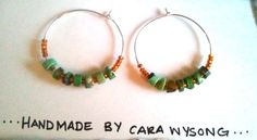 NEW: www.caraconnor.etsy.com  $16.00  THANKYOU10 equals 10% off