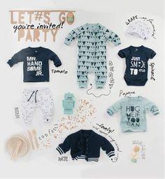 Z8 newborn herfst/winter collectie 2015-2016 nu online! http://www.nummerzestien.eu/babykleding/z8-newborn/collectie/c13m232.aspx