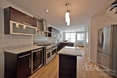 Incredible Triplex Townhouse in Park Slope!