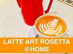 Startseite - COFFEE ARTIST -