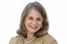 Chancellor Noreen Ta