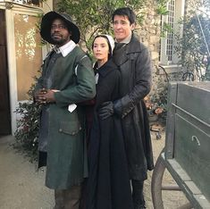 Idk why but this makes me happy. timeless is the best show ever Timeless Season 2, Timeless Series, Timeless Show, Newest Tv Shows, Favorite Tv Shows, Favorite Things, Movies Showing, Movies And Tv Shows, Awkward Prom Photos