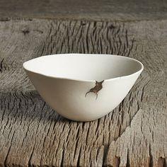 Decoração I Wabi-Sabi, a antiga filosofia japonesa que busca encontrar beleza na imperfeição - Follow the Colours