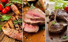 Steak-Roast-Chop! | Salt Lake Culinary Center | #slculinarycenter