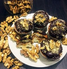 Paleo zserbó muffin – Éhezésmentes karcsúság Szafival Fitt, Muffin, Paleo, Breakfast, Projects, Morning Coffee, Log Projects, Blue Prints, Muffins