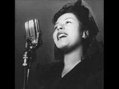 """Pennies From Heaven"" 