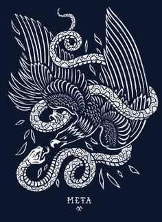 Pin by kara white on tattoo ideas in 2019 dessin, dessin tat Arte Sketchbook, Snake Design, Tatoo Art, Serpent, Flash Art, Arte Pop, Ex Libris, Traditional Tattoo, Digital Illustration