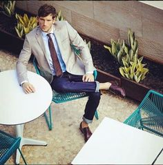 Trendy and casual looks for this Winter season - photo shooting time #SheratonGranCanaria