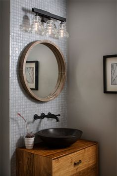 Best Bathroom Tile Images On Pinterest - Bathroom remodel oceanside ca
