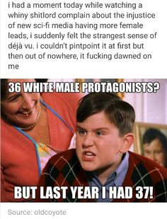 Harry Potter and feminism? My mind is a sparkling rainbow at the moment!<<< xD