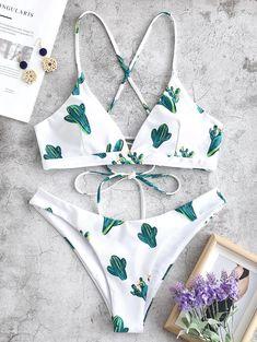 0e9b9c073b359d 19 Best cactus swimsuit - mooi images in 2019