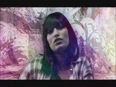 Ana Tijoux - 1977 - http://itun.es/i6v6RN Amazon CD: http://amzn.to/kScvz5