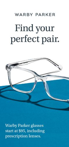 Eyeglass Frames To Try On At Home : 1000+ images about Warby Parker: Eyeglasses August 2015 on ...