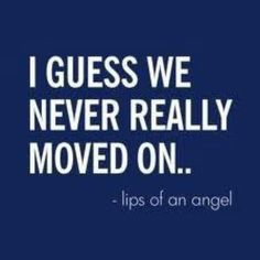 Lips of an angel lyrics jack ingram