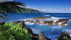 #LifeHasPerks - Maui, Hawaii