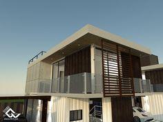 Condomínio casa container em Florianópolis (5)